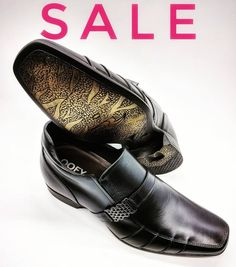 Be TALLER with OOFY shoes! OOFY TAWIL only $89 #shoes#oofy#oofyshoes#shoe #elevatorshoes #weddingshoes#wedding #tallshoes#datingshoes #heightincreasingshoes #heightincreaser#betall#betaller#taller#mensfashion #mensfashionreview #mensfashionpost#fashion #fashionshoes #mensfashionweek #mensfashionblog #mansfashionfix #mensfashiontips #mensstyle #instafashion #menswear #toronto#torontofashion#torontfashionbloggers Shoe boots | Me too shoes | Cute shoes | Fashion shoes | Crazy shoes | Heeled boots | Bridal shoes | Sparkly wedding shoes | Sylwester dresses | Grad shoes | Wedding heels | Wedding heels sparkly |