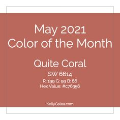 May 2021 Color of the Month & Energy Reading. Let's make the most of this period of warming up, growth and what's truly important.