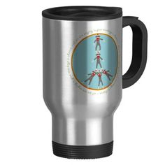 $$$ This is great for          	Peace Monkeys Travel Mug           	Peace Monkeys Travel Mug We provide you all shopping site and all informations in our go to store link. You will see low prices onHow to          	Peace Monkeys Travel Mug please follow the link to see fully reviews...Cleck Hot Deals >>> http://www.zazzle.com/peace_monkeys_travel_mug-168703003970886829?rf=238627982471231924&zbar=1&tc=terrest