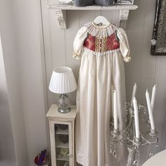 Christening Outfit, Kids And Parenting, Birthdays, Instagram Posts, How To Make, Outfits, Dresses, Anniversaries, Vestidos