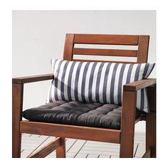 GRENÖ Cushion, outdoor  - IKEA
