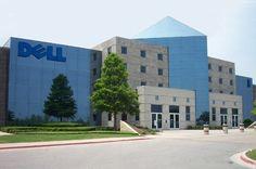 Inversores privados compran el fabricante de ordenadores Dell