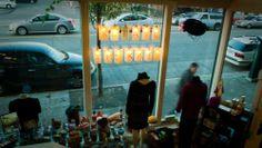 Retail Therapy 905 E Pike St Seattle, WA 98122