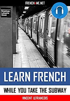 Learn French, French Language, Tech Companies, Audiobooks, Company Logo, Learning, Logos, Learning French, French People