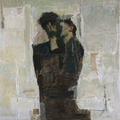 Ron Hicks (b. 1965, USA)