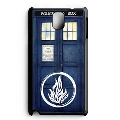 Doctor Who Quotes,Trust Me Im Doctor Samsung Galaxy Note 5 Case