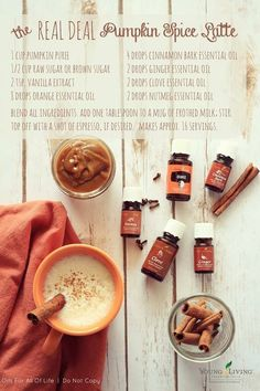 1000 images about essential oils on pinterest young for How to make pumpkin spice essential oil