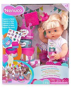 Baby Alive Doll Clothes, Baby Alive Dolls, Birthday Wishlist, 30th Birthday, Baby Dome, My Life Doll Accessories, Simple Cake Designs, Disney Frozen Birthday, Bloom Winx Club