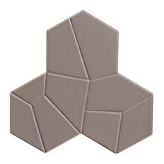 dry-mud-brix-ceramica-revestimientos-terraceramica