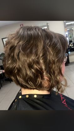 Golden Hair, Bob Cut, Fashion, Moda, La Mode, Fasion, Fashion Models, Trendy Fashion, Bob Cuts