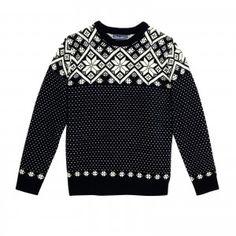 PRshots.com :: Mens Knitwear | Jumper | Urban Outfitters