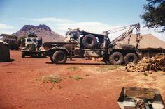 Army Vehicles, Armored Vehicles, Army Day, Defence Force, Iron Fist, War Machine, Vietnam War, Cold War, Starwars