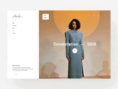 """""""Fluid tab bar, Minimal store, Label deletion and more… Weekly interactions roundup!"""" is published by Muzli in Muzli - Design Inspiration. Best Ui Design, Page Design, Blog Design, Web Design Examples, Music Collage, Ui Design Inspiration, Creative Inspiration, Resume Design, Design Development"""