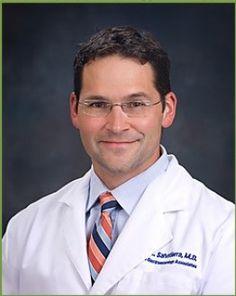 See patient reviews about Dr. Erick Salvatierra, an Internist in Lafayette, LA: https://www.md.com/doctor/erick-salvatierra-md #Internist #Lafayette