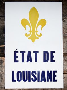 we may be NC raised, but we are Louisiana born here at Olly Oxen... Laissez les bons temps rouler.