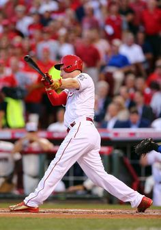 Todd Frazier Photos - 86th MLB All-Star Game - Zimbio