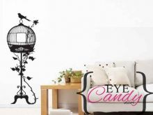 Eye Candy Decor designs, produces and prints tailor-made digital artworks, wallpapers and decor products. Custom Vinyl, Vinyl Wall Art, Vinyl Designs, Eye Candy, Wallpaper, Artwork, Prints, Home Decor, Work Of Art