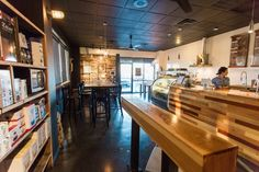 Onyx Coffee Lab Fayetteville Sprudge