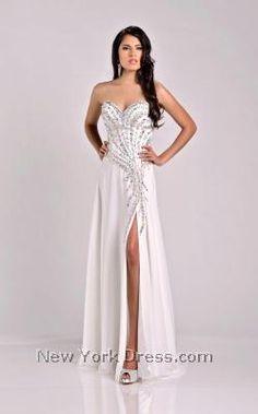Envious Couture 15212 - NewYorkDress.com