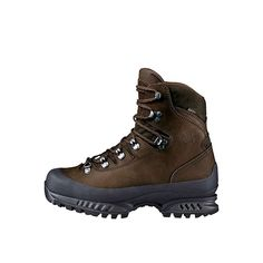 30 Best Hiking shoes images | Hiking shoes, Hiking boots, Boots