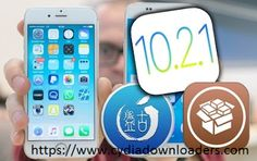 The last jailbreakable firmware was iOS 9.3.3 with Pangu jailbreak.Now it is available for the public download. If you are desired to use it on your device don't go away from your current iOS 9.3.3 version. Because Apple closed all the signings ways to all older version earlier iOS 10.2.1 if you upgraded.