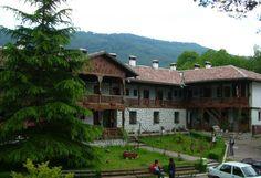Varshets, Bulgaria, information about Varshets