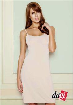 Dagi'den yeni ürün Jupon Elbise, farklı renk seçenekleri ile #Terracity'de. #antalya #dagi #yenisezon #yeniürün #moda #trend #giyim