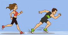 The Complete Guide to Interval Training [Infographic]