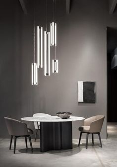 Minotti Home Anthology 2017