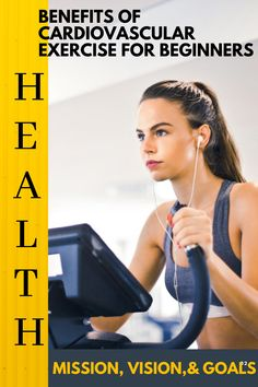 benefits of cardio workout, Health Benefits of Cardiovascular exercise,  What Is Cardio Exercise? Common cardio exercises are brisk walking, running, cycling, swimming, rowing, and cross-country skiing. In the gym, cardio machines include the treadmill, elliptical trainer, stationary cycle, stepping machine, rowing machine, and ski trainer, cardio dance workout, , cardiovascular system cardiovascular exercise cardiovascular endurance, aerobic exercise are good for heart health hearth…