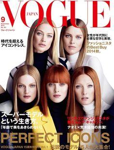 vogue-japan-september-2014