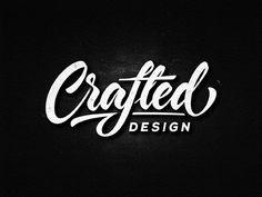 Crafted Design by Dalibor Momcilovic