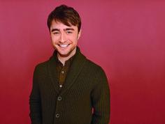 Daniel Radcliffe Talks Life After Hogwarts | OK! Magazine