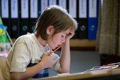 Levana, oder Erziehlehre.: Die Schulleistung hängt nur zur Hälfte von der Int...