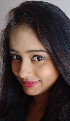 Beautiful Indian Actress, Beautiful Women, Cute Beauty, India Beauty, Indian Girls, Indian Actresses, Beauty Women, Cute Girls, Celebrities