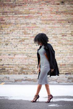 Photographer: @johnball Model: @collexionplate [slider] [/slider]