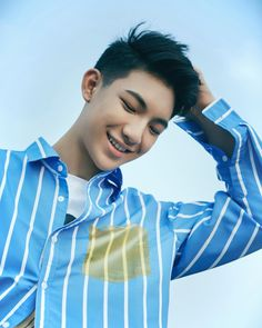 Espanto, Speaker Plans, How To Plan, Random, Boys, Photos, Amor, Baby Boys, Pictures