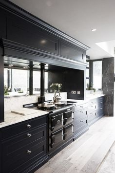 Noel Dempsey Design is a specialist in creating Contemporary Bespoke Kitchens. Browse our beautiful Irish Designs. Apartment Kitchen, Bespoke Kitchens, Outdoor Kitchen Design, Kitchen Plans, Beautiful Kitchens, House Designs Ireland, Bespoke Kitchen Design, Kitchen Renovation, Kitchen Refinishing