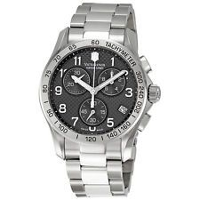 Victorinox Swiss Army Chrono Classic Mens Watch 241405