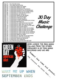 """""""Day 19: A Song From Your Favorite Album"""" by jigglypuff-irwin ❤ liked on Polyvore featuring art"""