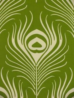 Phantom Lime - www.BeautifulFabric.com - upholstery/drapery fabric - decorator/designer fabric