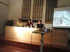 Presentado el Cuaderno de Cultura y Patrimonio número 32 de La Alhóndiga http://revcyl.com/www/index.php/cultura-y-turismo/item/7627-presentado-el-cuaderno-de-cultura-y-patrimonio-n%C3%BAmero-32-de-la-alh%C3%B3ndiga