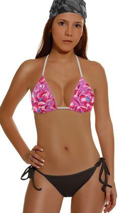 Trajes de baño, Bikinis, Vestidos de Baño para mujer en lycra y Bañadores - Productos de Colombia - Colombian Swimsuits and Swimwear