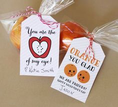 14 Silly DIY Valentines for Kids via Brit + Co.