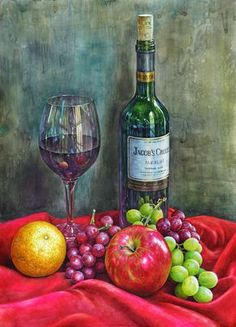 Oil Painting Restoration Near Me Product Still Life Drawing, Painting Still Life, Easy Canvas Art, Still Life Flowers, Mosaic Pictures, Fruit Painting, Small Paintings, Drawing For Kids, Watercolor Paintings
