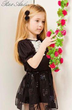 Indumentaria infantil LE PETIT ATELIER. #kids, #brands, #fashion. PH:Maru Alvarez Colodrero.MAKE UP: GabrielaPascarella.http://kidsphotography.tomaestudio.com