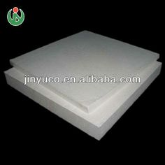 Thermablok Aerogel Magnesium Insulation Breathable R