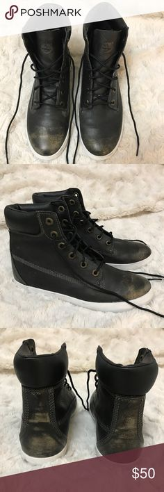 Timberland shoes Never worn shoes Timberland Shoes