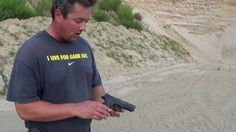 Smith & Wesson M&P 40 Review M&p Shield 9mm, 40 S&w, Guns, Smith Wesson, Shops, Magazine, Amazon, Firearms, Hunting