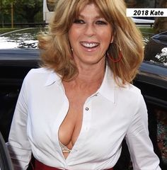 Find high-quality images, photos, and animated GIFS with Bing Images Beautiful Women Over 50, Beautiful Old Woman, Beautiful Celebrities, Beautiful Actresses, Beautiful Redhead, Simply Beautiful, Kate Galloway, Sexy Older Women, Sexy Women